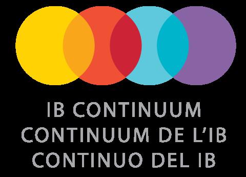ib-world-school-continuum-480x345