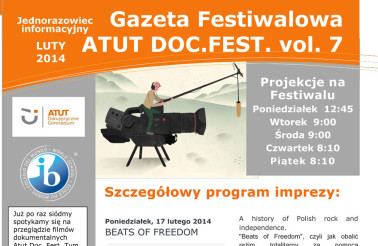 atutdocfestprogram_popr-1