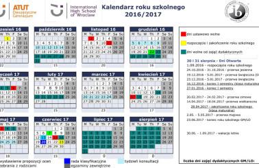 kalendarze-atut_gm_lo_2016